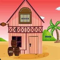 ZoooGames Litore House Es…