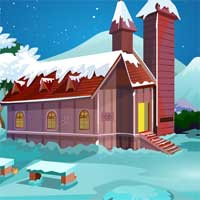 Free online flash games - Discover The Timber Star EnaGames game - WowEscape