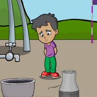 Games2Jolly Watermans Dut…