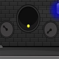 Free online flash games - Escape The Sewer MirchiGames