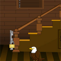 Free online flash games - Games4Escape Dark Castle Escape