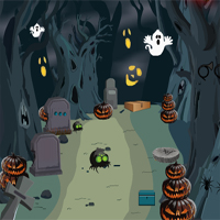 Free online flash games - Top10NewGames Release The Soul game - WowEscape