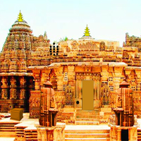 AjazGames Escape tamilnadu temple