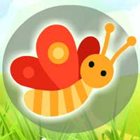 Insects Match Deluxe NetFreedomGames