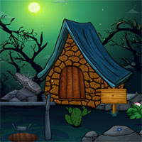 Free online flash games - Nsr Fantasy World Fairy Rescue game - WowEscape