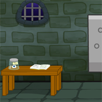 Free online flash games - MouseCity Halloween House Escape
