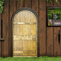 Free online flash games - Amgel Multiple Doors Escape Stage 1