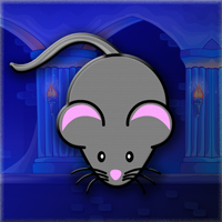 Free online flash games - Games2Jolly House Mouse Escape