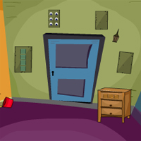 Free online flash games - Games4Escape Room Escape 26