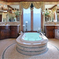 Escape The Bathroom Free Online Game royal bathroom escape game info at wowescape