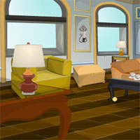 Free online flash games - Escape From The Towers Of The Waldorf Astoria