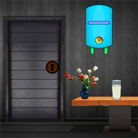 Free online flash games - Games2Jolly Escape From Fantastic House game - WowEscape