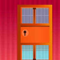 Free online html5 games - G2M Lucid House Escape game