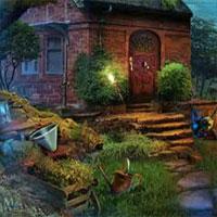 Free online flash games - Avm Ancient Guest House Escape  game - WowEscape