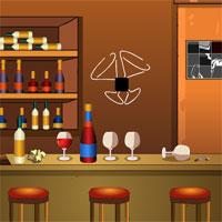 Royal Bar Hangover Escape…