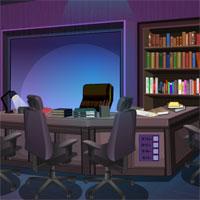 Cario Office Ena