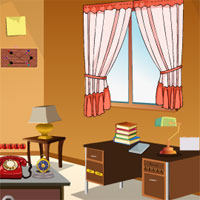 Free online flash games - Top10 Doors Escape Level 17 game - WowEscape