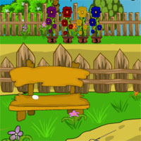 Free online flash games - Nsr Trapped Key game - WowEscape