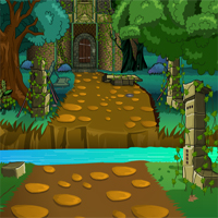 Free online flash games - Snake World