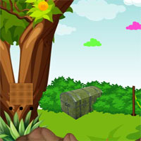 Free online flash games - 8b Beehive Escape game - WowEscape
