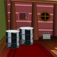 Free online flash games - G4E Room Escape 19 game - WowEscape