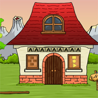 Free online flash games - Games2Jjolly Monkeys Child Play game - WowEscape