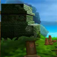 Free online flash games - Pearl Of The Blue Sky EnaGames