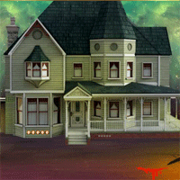 Free online flash games - Top10NewGames Find The Mystery Case File game - WowEscape