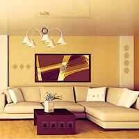 Play Stupendous Living Room Escape EscapeGamesZone At Wowescape