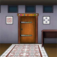 Free online flash games - MirchiGames Room Escape game - WowEscape