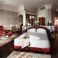 Escape From Hotel Palazzo Victoria