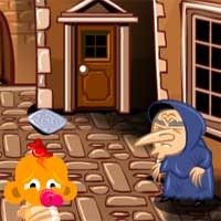 Play Hidden Snowflakes 3 Game-Play Free Hidden Objects Games