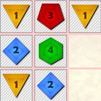 Free online flash games - Megastar Sliding NetFreedomGames game - WowEscape