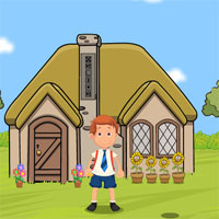 Free online flash games - Games2Jolly  Find The Coin Bank