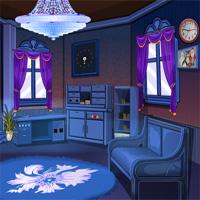 Lara House EnaGames