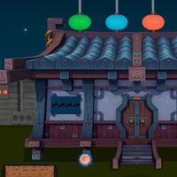 Free online flash games - G2J Cute Boy Ice Cream Bar Escape  game - WowEscape