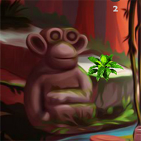 Free online flash games - FunEscapeGames Hidden Fantasy Forest Escape