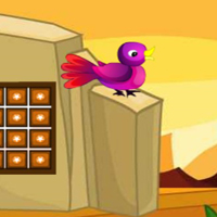 Free online html5 games - G2M Mungos Rescue game
