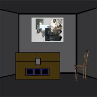 Escap E Room Live