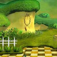 Free online html5 games - 5N Escape Games Master Your Mind 2-2 game
