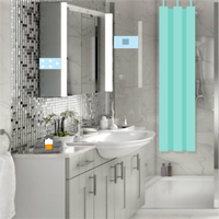 Free online flash games - GFG Renovative Bathroom Escape