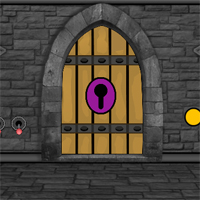 Free online flash games - Games2Jolly Ancient Stone Room Escape