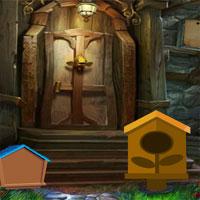 Anubis Escape Games4King