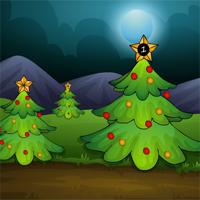 Free online flash games - NsrGames Merry Christmas 1