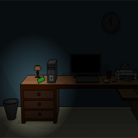 Free online flash games - Lost Memory
