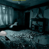 Free online flash games - Immoral House Escape KnfGame