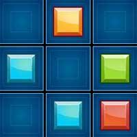 Jump Logics NetFreedomGam…