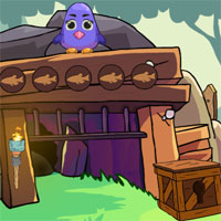 Free online flash games - G2J Find the Sword for King game - WowEscape