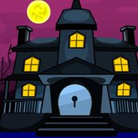 Free online html5 escape games - G2M Halloween Forest Escape Series Episode 3