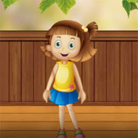 Free online flash games - Amgel Kids Room Escape 7  game - WowEscape